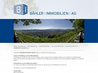 baehler-immobilien.ch