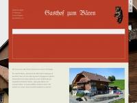 baeren-suederen.ch