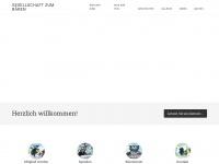 baerengesellschaft.ch