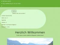baergseeli-quarten.ch