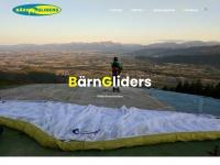 baern-gliders.ch