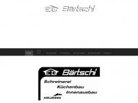 baertschi-adelboden.ch