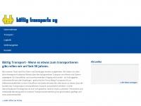 baettig-transport.ch