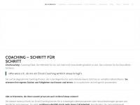 baertschi-coaching.ch