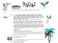 bagat.ch