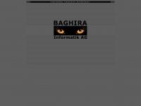 baghira.ch