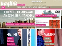 Bagthis.ch