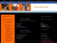 bahnjobs.ch