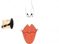 Baitz.ch