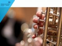 stadtharmonie.ch