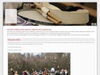 stadtmusik-laufenburg.ch