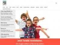 staedtlioptik.ch