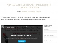 top-managed-accounts.com