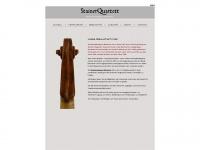 stainerquartett.ch