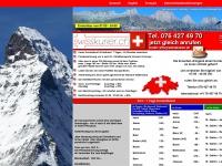 swisskurier.ch