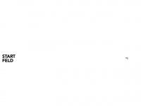 startfeld.ch