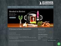 steamerzubehoer.ch