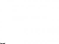 steckimage.ch
