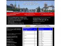 swiss-kurier.ch