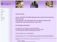 steigrotte.ch
