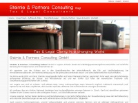 steimle-consulting.ch