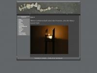 stein-licht-design.ch