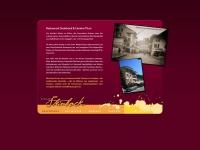 steinbock-thun.ch