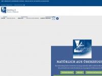 steinenberg.ch
