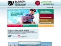 steinfels.ch