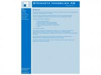 steinmetz-immobilien.ch