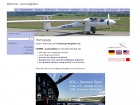 stemme-powergliders.ch