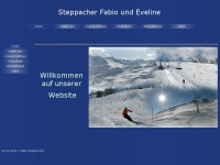 steppacher.ch
