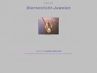 sternenlicht-juwelen.ch