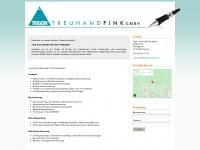 trigontreuhandfink.ch