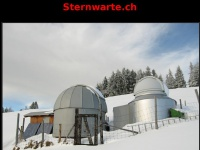 sternwarte.ch