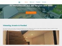 stetra.ch