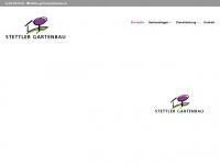 stettler-gartenbau.ch