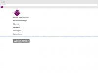 stettlerag.ch