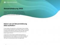 steuer-sparen.ch