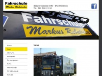 markusrubatscher.ch