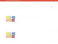 stiftung-bubenberg.ch