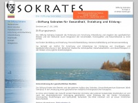 stiftung-sokrates.ch
