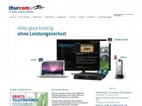 thurcom.ch