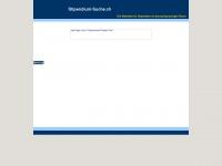 stipendium-suche.ch