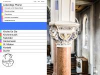 stmarien-basel.ch