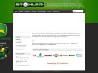 stohler-ag.ch