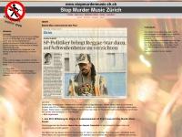 stopmurdermusic-zh.ch