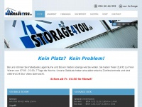 storage4you.ch