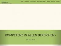 gartenbau-ms.ch