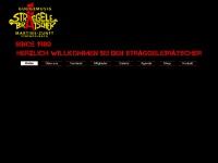 straeggelebraetscher.ch